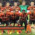 Nhận định Shakhtar Donetsk vs AS Roma, 02h45 ngày 22/02