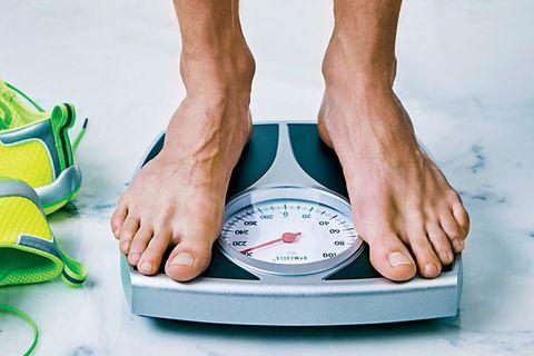 بعض الطرق لتخسيس الوزن دون الحاجة للذهاب لصالات الرياضة