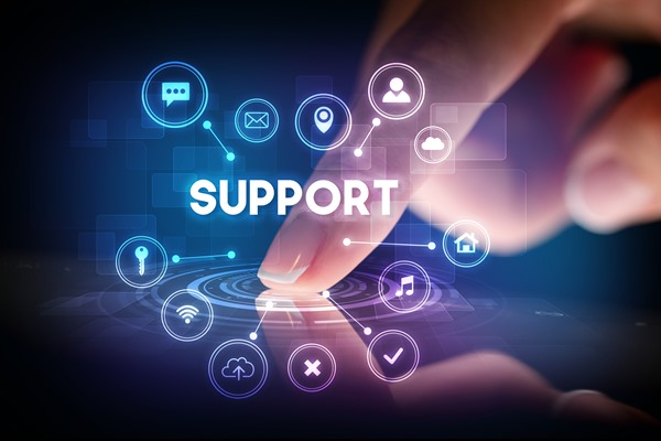 IT Support to Save your Business Money