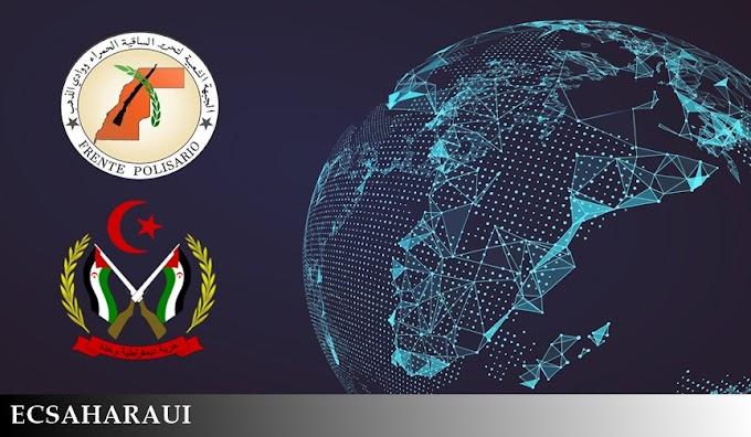 DIPLOMACIA | La diplomacia saharaui ante el dualismo RASD - Frente Polisario.