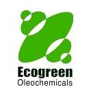 Logo PT Ecogreen Oleochemicals Batam