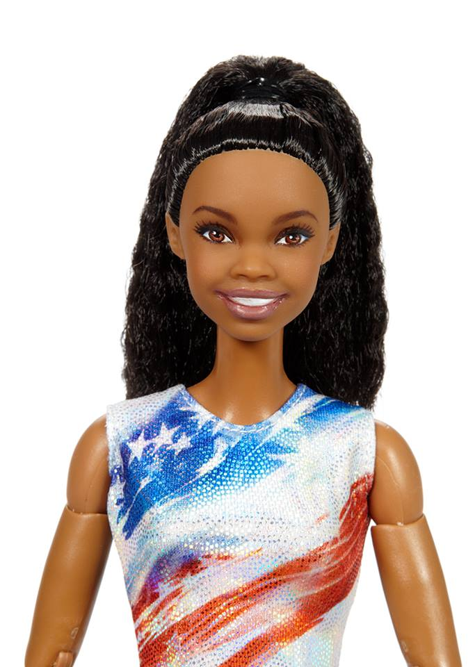 Black Doll Collecting: Petition Mattel for a Limited ...