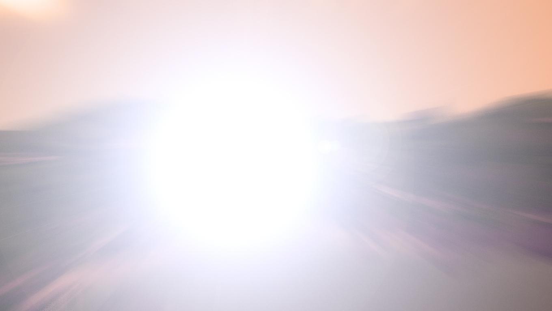 Screenshot-127_nuke1.jpg