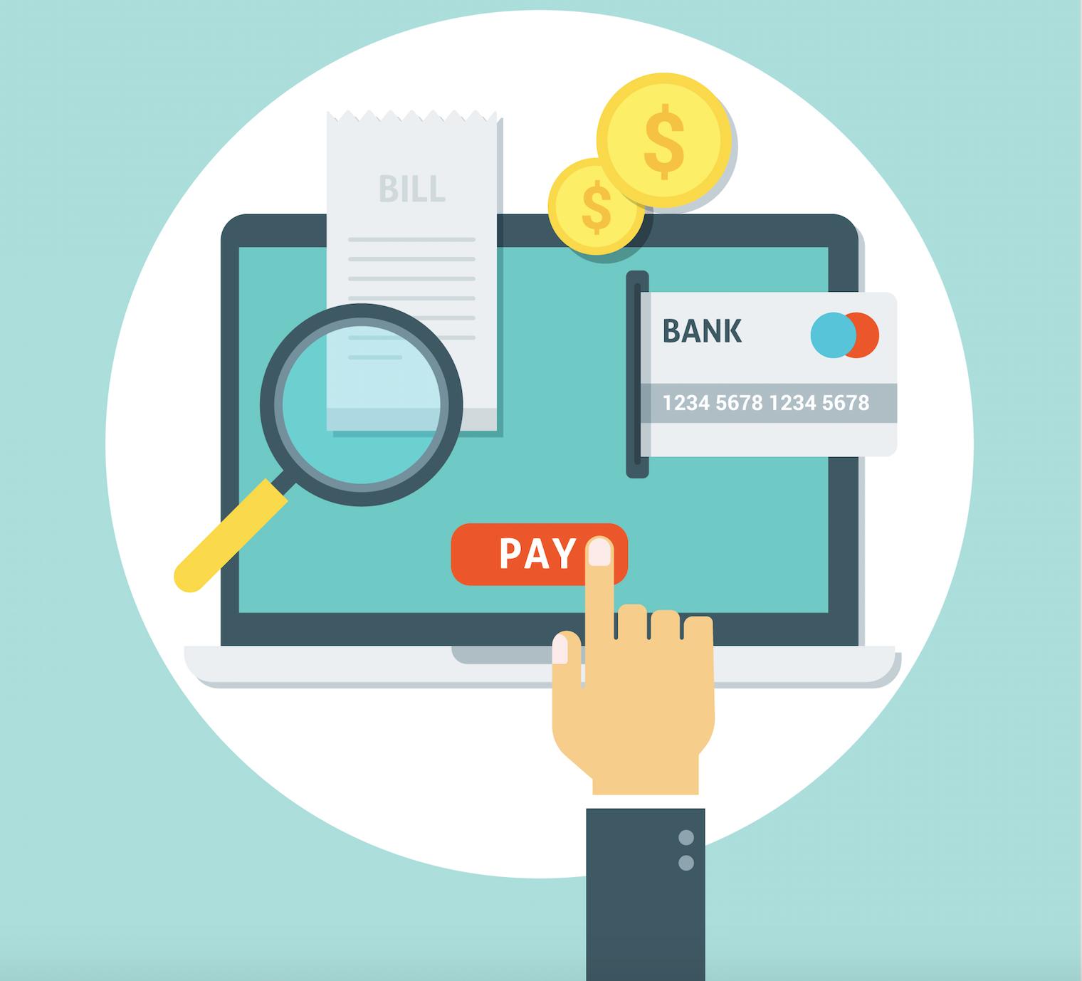 En 2019 el periodo medio de pago de las empresas a sus proveedores fue de 64 días
