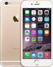 Solusi iPhone 6 A1549 Dinonaktifkan Upgrade Offline Dengan Mudah
