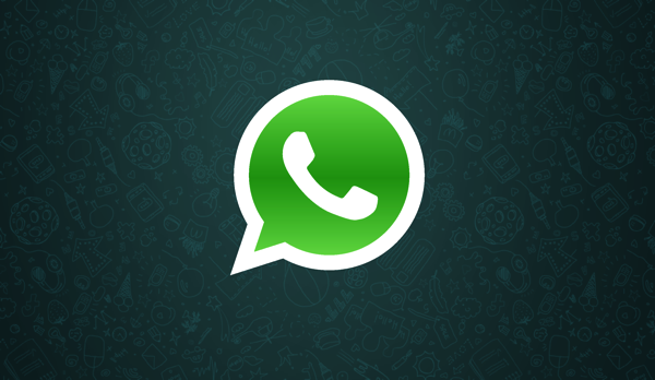 WhatsApp Rilis Mode Baru, Night Mode