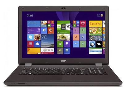 Acer ES1-432-C1NT