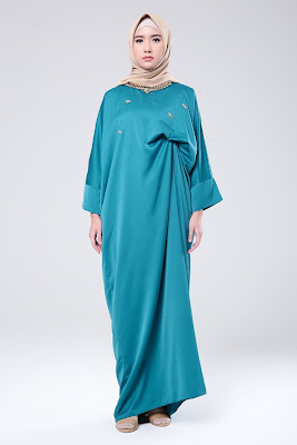 cewek manis dan seksi pakai Hijab manis