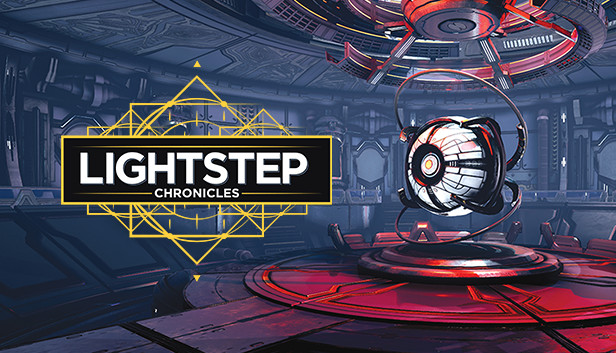 Lightstep Chronicles PC Game Download