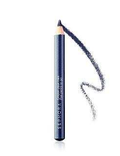 قلم كحل سيفورا