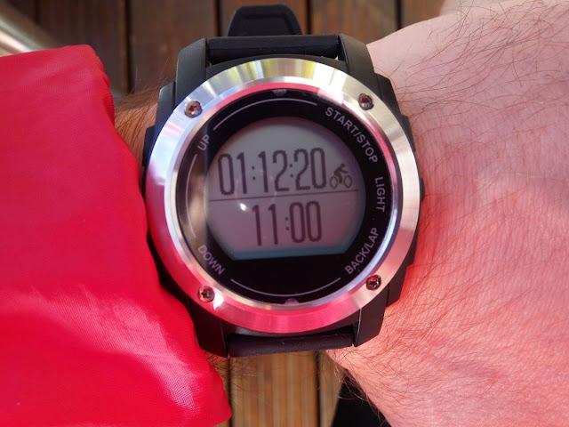 S928 Smartwatch