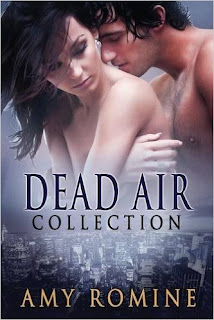 Dead Air Collection