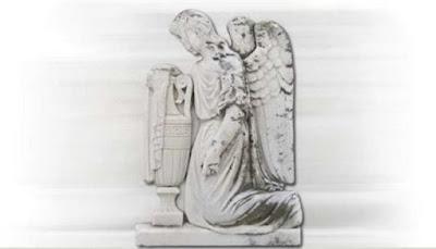 Πανευρωπαϊκές εκδηλώσεις «Υπαίθρια Γλυπτοθήκη» στο Κοιμητήριο της Σκιάθου