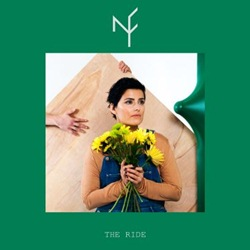 Download Nelly Furtado – The Ride (2017)