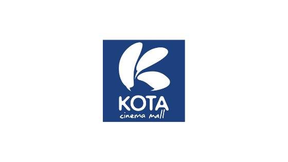 Lowongan Kerja D3 KOTA Cinema Mall Jatiasih Bekasi Posisi Tenant Relation Officer