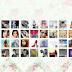 Current statistics blog: 200 followers!?