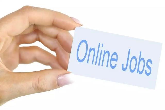 Loan Originator usaa jobs Pay: $150,000.00 - $500,000.00 each year