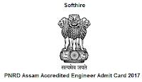 Jalandhar Cantonment Board Safaiwala Recruitment