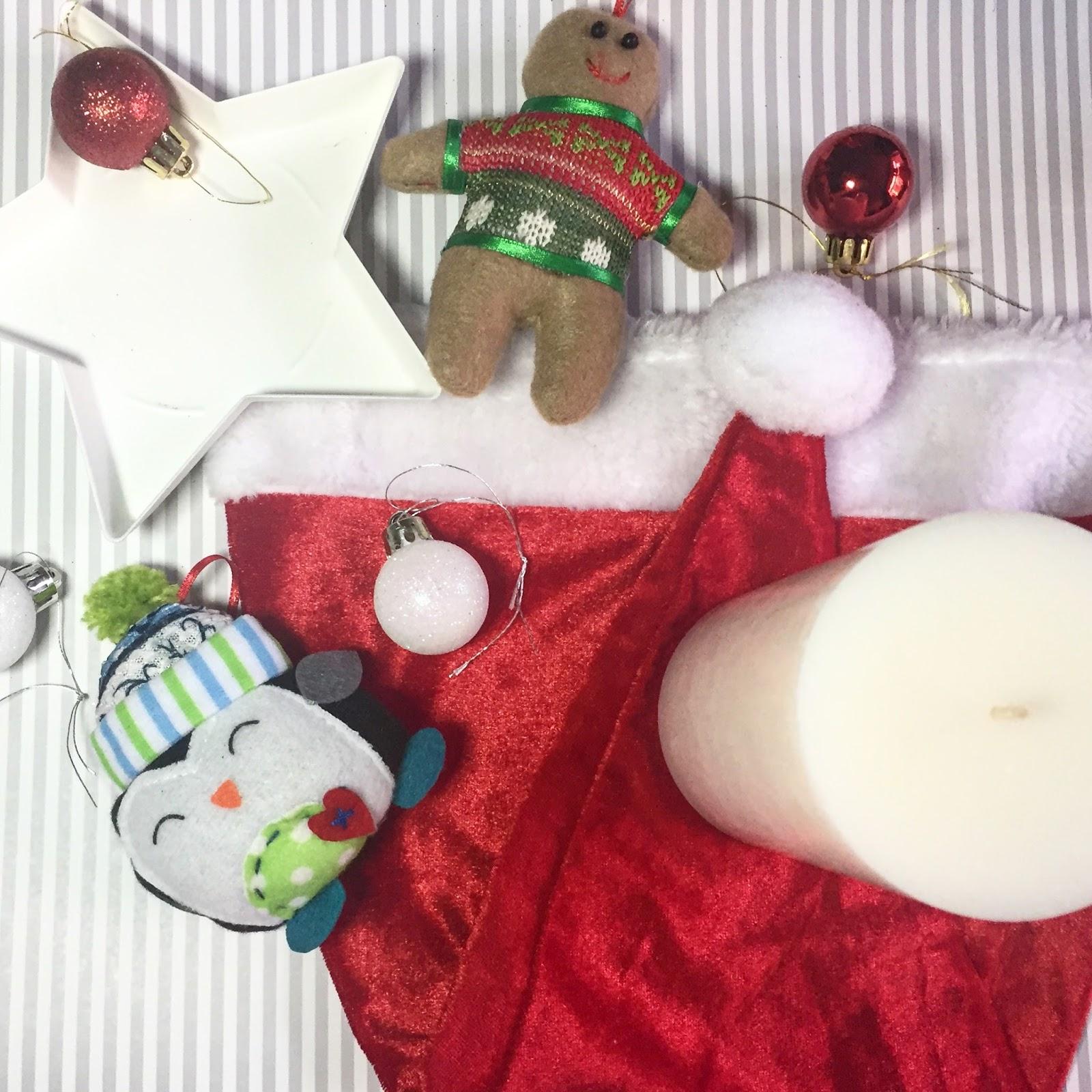 Christmas-tag-1