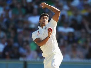 Cricket Fast bowling Tips in Hindi | तेज गेंदबाज़ी के टिप्स