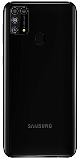 Best mobile under 15000   Best mobile you can buy online in 2020
