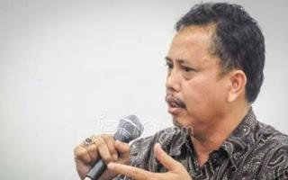 IPW Minta Bebaskan Pecatan TNI Ruslan Buton, Polri Terlalu Paranoid