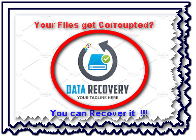 virus Corrupted Recovery sofware,softwares to Decrypt virus affacted files