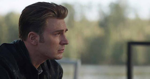 هل تعلم؟ حقائق ومعلومات مثيرة ستجعلك متحمسا أكثر لمشاهدة فيلم Avengers: Endgame  هناك شخصيات ستلاقي حتفها بدون عودة!