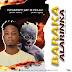 DOWNLOAD MP3: Wharspy Jay Ft Fela 2 – Baraka Alarinka