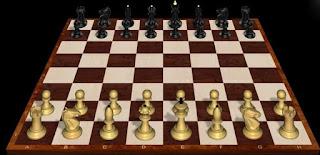أفضل لعبة شطرنج اون لاين للكمبيوتر