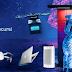 Concurs eMAG EasyBox - Castiga super premii prin tragere la sorti