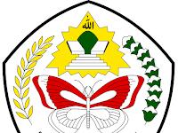 Download Logo Yayasan Suryalaya Vector CDR