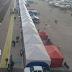Las Categorías Regionales hicieron su 2º paso por el Autodromo Provincial