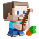 Minecraft Steve? Series 25 Figure