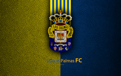 Watch UD Las Palmas Match Today Live Streaming Free