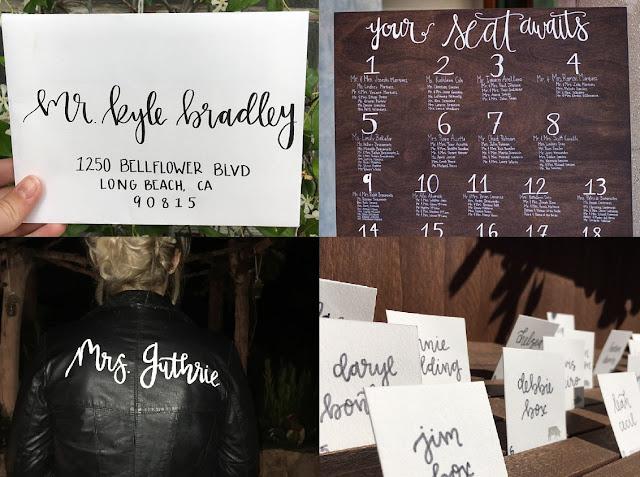 Meet the Maker: Kelsey & Christina of Kelsey & Christina Designs