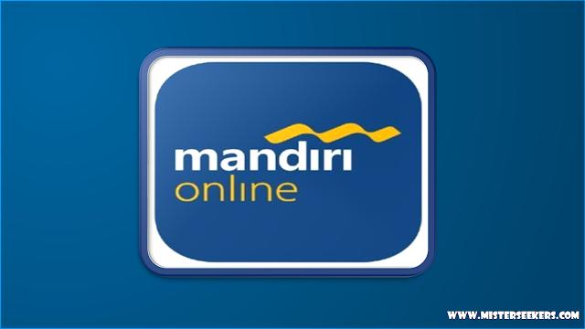 Lowongan Kerja PT. Bank Mandiri, Jobs: Banking Staff & Kriya Mandiri