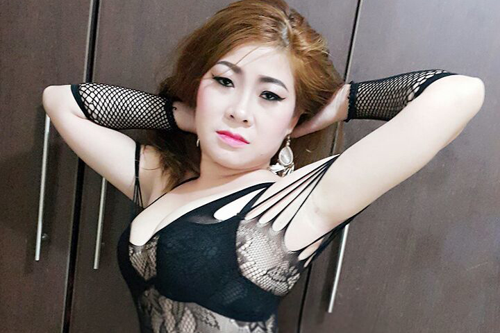 Cheap-Asian-Call-Girls-In-Dubai