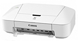 Canon  PIXMA iP2840 Driver Download - Windows - Mac - Linux