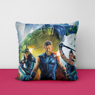 throw cushion covers