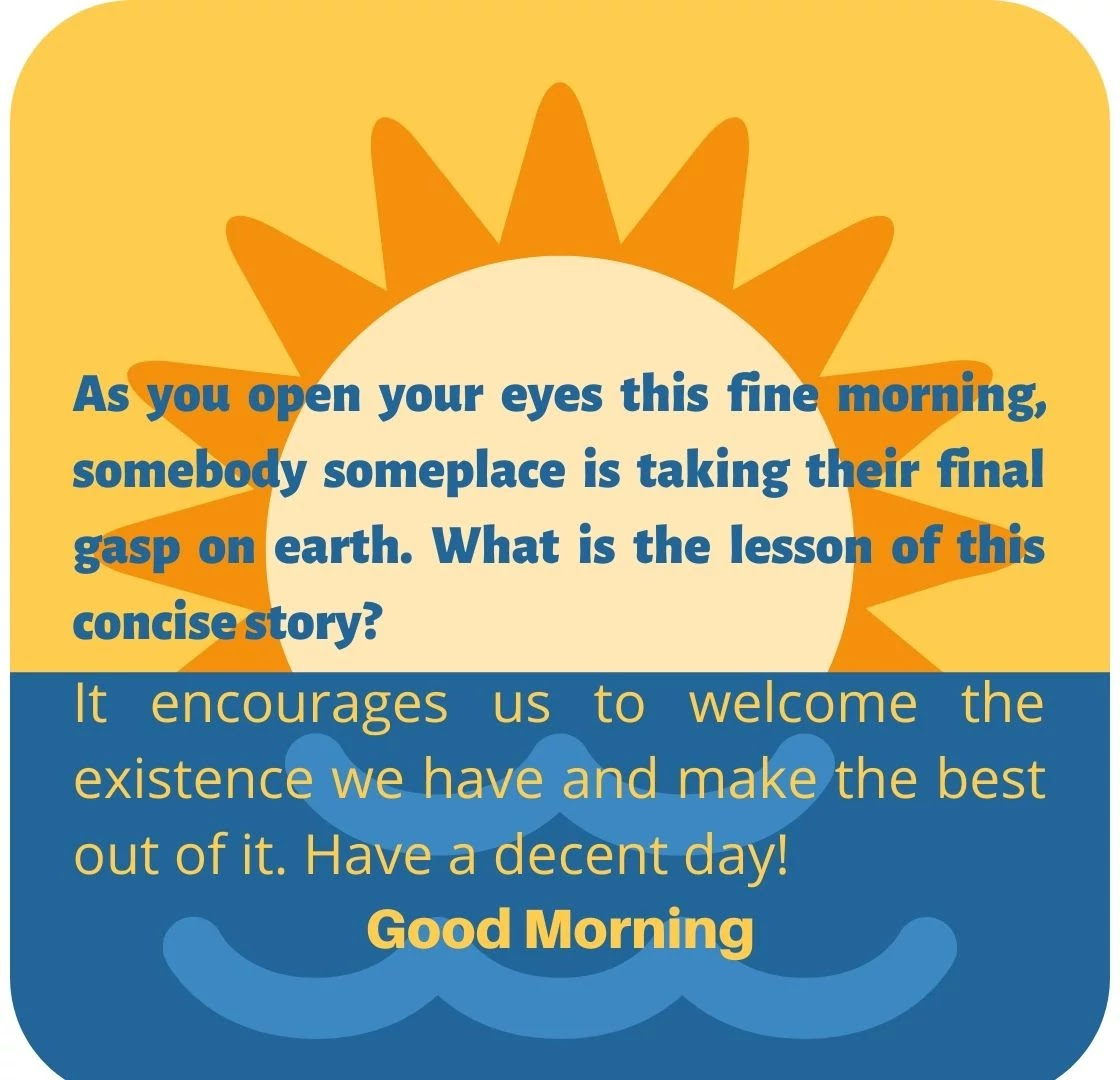 good-morning-image-quotes-sun