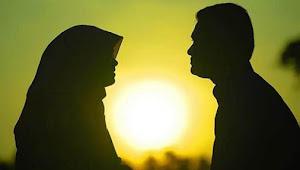 Doa Agar Calon Mertua Merestui Hubungan - Meluluhkan Hati Orangtua
