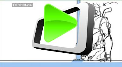 "<iframe frameborder=""0"" width=""560"" height=""315"" src=""//www.dailymotion.com/embed/video/kIns57lG3ZSiiel8dg3"" allowfullscreen></iframe><br /><a href=""http://www.dailymotion.com/video/x55wtuv_ben-10-omniverse-steve-ahn-storyboard-sample-4_fun"" target=""_blank"">BEN 10 Omniverse - Steve Ahn Storyboard Sample 4</a> <i>por <a href=""http://www.dailymotion.com/Ben10eponline"" target=""_blank"">Ben10eponline</a></i>"
