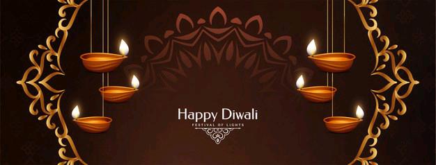full hd diwali images
