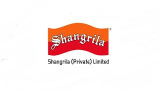 Shangrila Foods Pvt Ltd Jobs 2021 in Pakistan