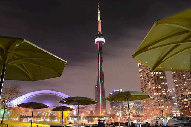 Things to do During the Summer in Toronto, AAPM Tips, Canada