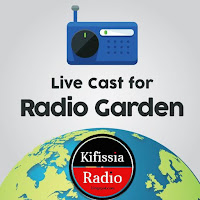 http://radio.garden/listen/kifissia-radio/HFWCHbYC