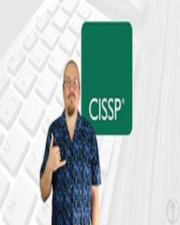 cissp-domain-3-4