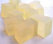 http://www.conejoblanco.es/p/pasos-para-elaborar-los-geles.html