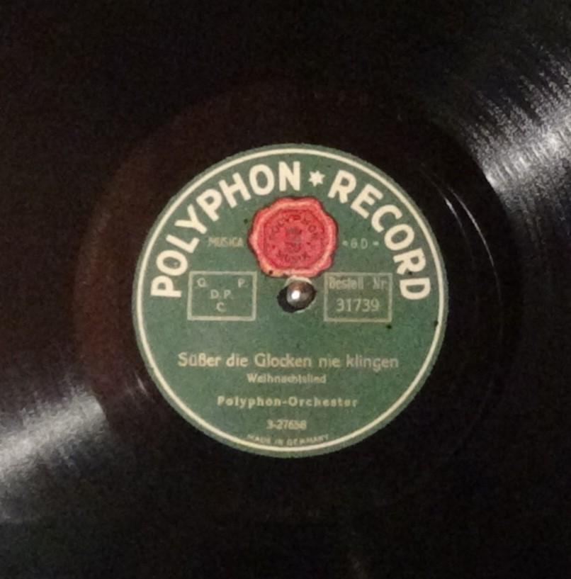 datation Decca Records rencontres homme albanais